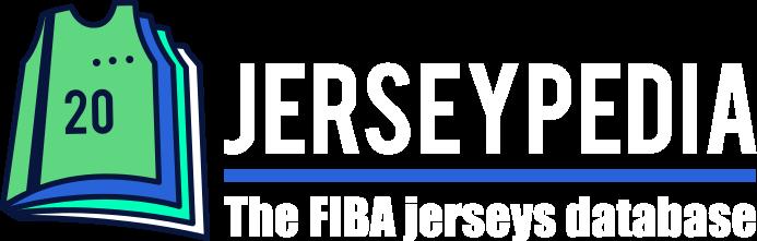 Logo Jerseypedia