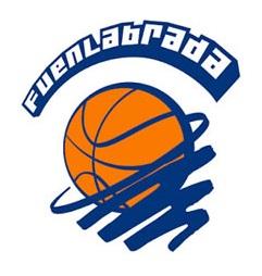 Fuenlabrada (Baloncesto)