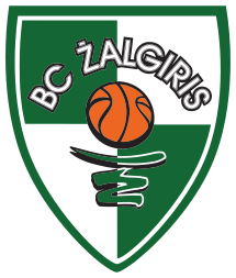 Basketball Club Žalgiris Kaunas
