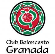 Club Baloncesto Granada SAD