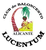 Club Baloncesto Lucentum Alicante