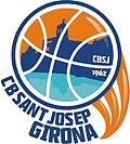 Club Bàsquet Sant Josep Girona