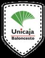 Malaga (Baloncesto SAD)