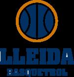 Lleida básquet