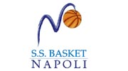 SS Basket Napoli