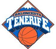 Tenerife (Club de Baloncesto)