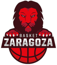 Zaragoza (Basket 2002 SAD)