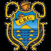 Club Cantera Base 1939 Canarias