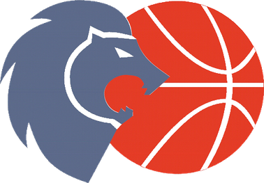 Breogán (Club Baloncesto)
