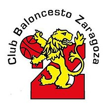 Club Baloncesto Zaragoza