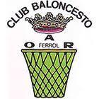 Club Baloncesto OAR Ferrol