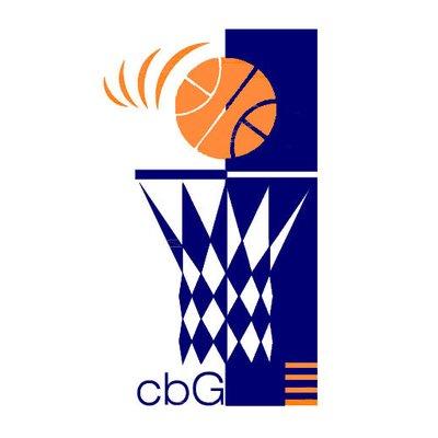 Club Bàsquet Granollers