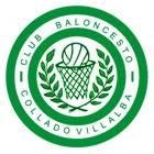 Club Baloncesto Collado Villalba