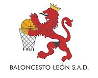 Club Baloncesto León