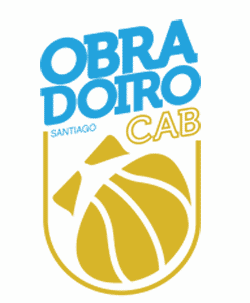 Clube de Amigos do Baloncesto Obradoiro