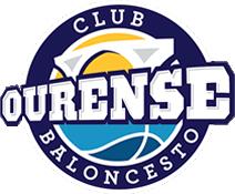 Club Baloncesto Ourense SAD