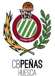 Club Baloncesto Peñas Huesca