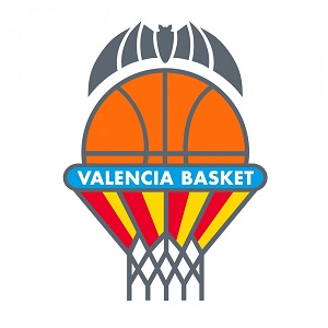 Valencia (Basket Club)
