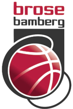Bamberg (Brose)