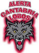 Cantabria lobos