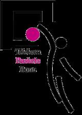 Bonn (Telekom Baskets)