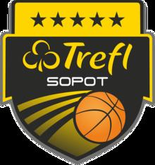 Sopot Trefl