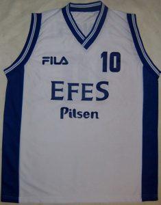 Anadolu Efes Unknown Home kit