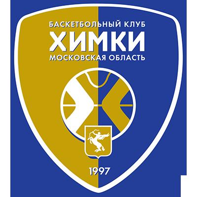 Khimki (BC)