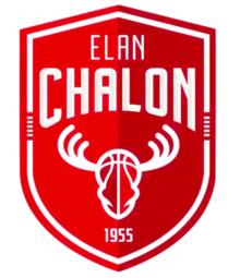 Chalon (Élan)