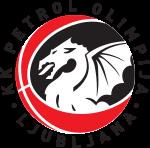 KK Olimpija Ljubljana