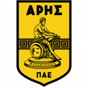 Aris Thessaloniki Basketball Club