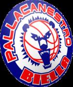 Biella (Pallacanestro)