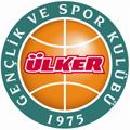 Ülker Gençlik ve Spor Kulübü