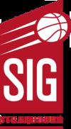 SIG Basket