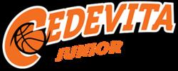 KK Cedevita Junior Zagreb