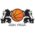 ASK Riga