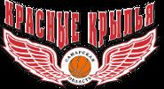BC Krasnye Krylia