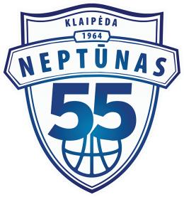 BC Neptūnas Klaipeda