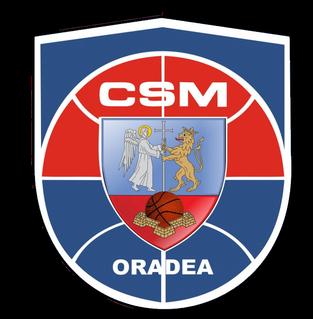 CSM U Oradea