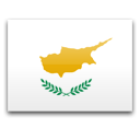 Cyprus national team