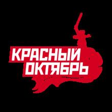 BC Krasny Oktyabr