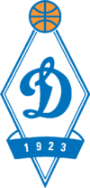 MBC Dynamo Moscow