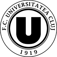 CS Universitatea Cluj-Napoca