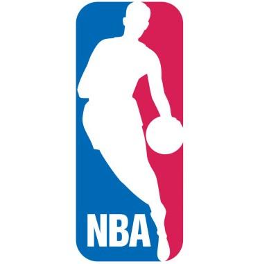 USA - NBA